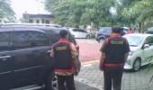 Tujuh Inisial Tersangka Kasus Hibah Banten yang Dimuat Website Kejati