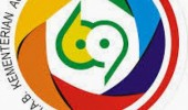 Pegawai Kemenag Banten Peringati HAB ke-69