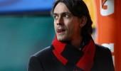 Milan: Tak Ada Ultimatum untuk Inzaghi