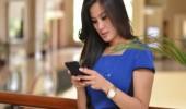 Chatting Mesra, Istri Dilaporkan Suami dengan UU ITE