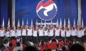 Partai Perindo Lahir untuk Kesejahteraan Indonesia