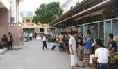 Upaya Pengembangan Pendidikan Pesantren, Pondok Pesantren Di Banten Butuh Perda