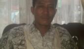 H.Oong Syahroni : Tidak Dibenarkan Anggaran Pembinaan Kelompok KTNA Dipotong Untuk Sewa Gedung