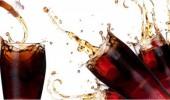 Astaga, Ini Fakta Minuman Bersoda Rusak Mental Anak