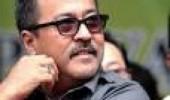 Laju Pertumbuhan Ekonomi Banten Turun dalam 4 Tahun Terakhir