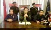 Nasdem Banten Bakal Tes Urine Kadernya di DPRD