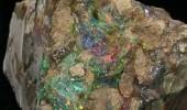 Dianggap Mewah, Batu Akik di Banten Bakal Dipajak
