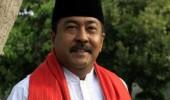 KMP Tunggu Mendagri Lantik Rano Sebagai Gubernur Definitif