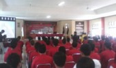 SPN Mandalawangi Rehabilitasi 53 Pemakai Narkoba