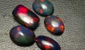 Hati-hati, Beredar Black Opal Aspal di Banten