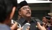 Pansus DPRD Banten Berikan 19 Rekomendasi terhadap LKPJ Gubernur