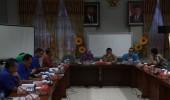 TVRI DKI Jakarta Jalin Kerjasama dengan Banten