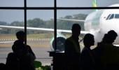 Kadin Banten Minta Menhub Jelaskan Izin Bandara Lebak