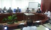 Stasiun TVRI Banten Siap Didirikan