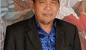 Terkait Dugaan Pungli Recruitment Tenaga Kerja PT. LUNG CHEONG BROTHERS IND'S, Tokoh Serang Timur Angkat Bicara.