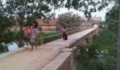 Samsuri : Masyarakat Cigelam Dambakan Jembatan baru