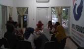 Perkuat komunikasi, Perindo Banten gelar Rapat Konsolidasi