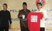 Rano Tantang Pemuda Muhammadiyah Kritis
