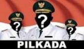 Mantan Mentan Hingga Peneliti Kanker Disiapkan PKS Untuk Cagub Banten
