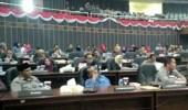 "Golkar Singgung ""Gerakan Merah"" di Setiap Kegiatan SKPD di Banten"