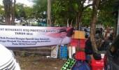 MTQ XIII Jadi Ajang Narsis Kandidat