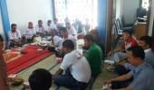 Perkuat komunikasi, Perindo kabupaten Serang gelar rapat koordinasi