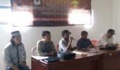 Gamsut ajak Petani dan Nelayan memilih di Pilgub Banten
