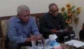 PT Lestari Banten Energi dituding tidak Pro Masyarakat Lokal