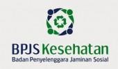 Pelayanan BPJS Serang Dikeluhkan Warga