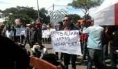 Masyarakat Gunung Sari keluhkan Aktifitas Peternakan Ayam
