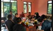 Lembaga BMPP kecamatan Pulo Ampel : Fokus Monitoring Industri Yang Tak Pro Kepentingan Masyarakat Lokal