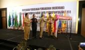 Tujuh Prioritas Pembangunan Digagas Pada Musrenbang RKPD  Pemprov Banten  2018