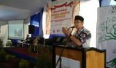 Andika Hazrumy Gagas Program Pemprov Banten Kedepan  Berdasarkan Hasil Riset