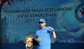 Berapapun Biayanya, Gubernur Banten Janji Prioritaskan Pembangunan Jalan