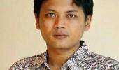Ormas Brantas Banten : Izin Operasional Perusahaan Alih Daya Outsourching Di Kota Serang Dipertanyakan