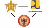 GMAKS Komentari Statemen Ketua KIP Banten Dan Minta Pertanggungjawabannya