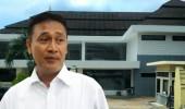 DPRKP Komitmen Benahi Cagar Budaya Banten Lama