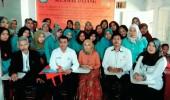 PKBM Al- Islah Fokus Cetak Entrepreneur Muda Yang Mandiri