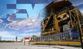 Negosiasi Freeport dan Pemerintah Diputus Desember