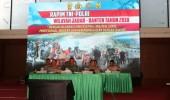 Di Tahun Politik, TNI-Polri Terus Meningkatkan Solidaritas