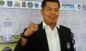 Fahmi Hakim Terpilih Kembali Sebagai Ketua PSSI Banten