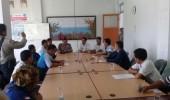 Dinas Pendidikan Dan Kebudayaan Kabupaten Lebak Diminta Memecat Oknum Kepala Sekolah Yang Melakukan Pungutan Liar Pada Kegiatan UNBK Dan UNKP
