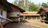 Sejumlah Pondok Pesantren Di Lebak Penerima Bantuan Dana Hibah Bansos Dari Provinsi Banten Diduga Tidak Kantongi Badan Hukum