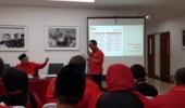 PDIP Banten Yakin Raih 3 Kursi DPRI RI di Pileg 2019