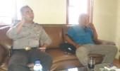 Diduga Jadi Korban Penganiyaan Karyawan PT Inti Everspring, Warga Kedung Soka Lapor Polisi