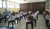 PT CSSI Gandeng Alumni SMK Stiabudi Dalam Perekrutan Karyawan