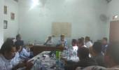 Perindo Banten Fokus Siapkan Kader Militan Untuk Saksi Pemilu