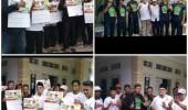Sukanda Candra Hayat, Komitmen Majukan Seni Budaya Pencak Silat Asli Banten