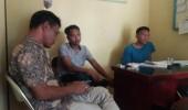 PT Lestari Banten Energi Abaikan Pengusaha Lokal
