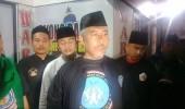 Jawara Banten Sepakat Tunggu Hasil Resmi KPU